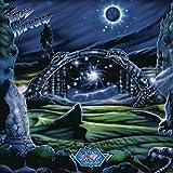 Fates Warning: Awaken the Guardian [Vinyl LP] [Vinyl LP] (Vinyl)
