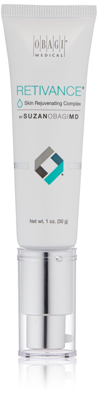 SUZANOBAGIMD Retivance Skin Rejuvenating Complex, 1 oz