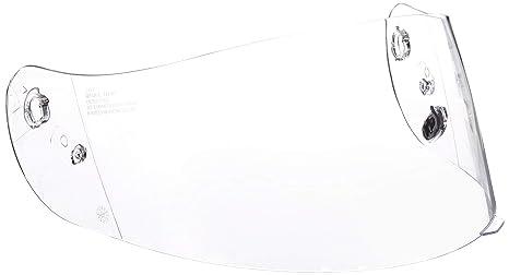 01d33ae3 Amazon.com: HJC Helmets HJ-09 Unisex-Adult Anti-Scratch Replacement ...