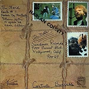 Harlan County [180 Gram Vinyl]
