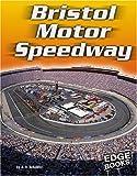 Bristol Motor Speedway (NASCAR Racing)