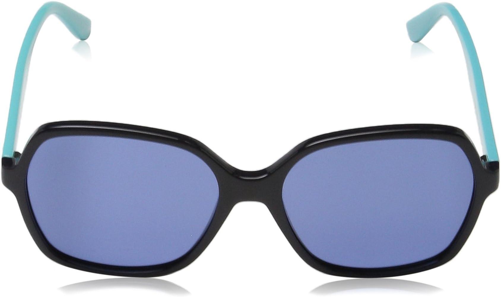 Schwarz Tommy Hilfiger Sonnenbrille TH 1490//S Gafas de sol Negro 57.0 Unisex-Adulto