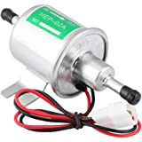 Universal Automotive modificado HEP-02A 12 V Heavy Duty ...