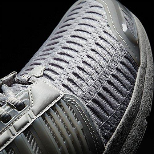 adidas Originals ClimaCool Herren Turnschuhe