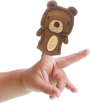 Mammut 164001 - Set de Costura para niños a Partir de 5 años ...