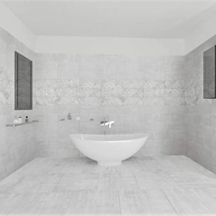 Awesome H24 White Semi Polished Italian Porcelain Wall Floor Tiles Download Free Architecture Designs Fluibritishbridgeorg