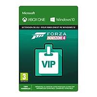 Forza Horizon 4: VIP Membership DLC | Xbox One - Code jeu à télécharger