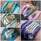 Wholesale Wrap Bracelets, Wholesale Bracelets, Wholesale Jewelry