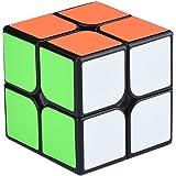 MFEIR Magique Cube Speed Cube Puzzle Dodécaèdre, 2x2x2