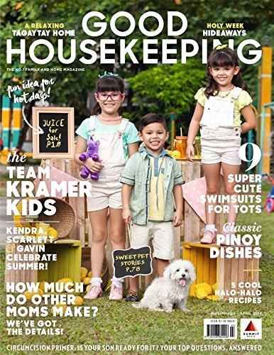 good-housekeeping-philippines