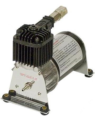 Firestone 9284 Air Compressor