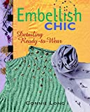 Embellish Chic: Detailing Ready-to-Wear