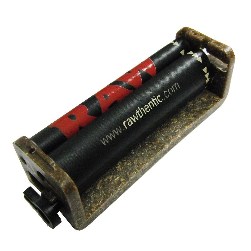 テレビ才能のある粘着性7-29999-99 携帯加湿器 ヒュミドール 手巻き シガー 喫煙具 3個セット