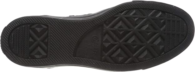 Buy Converse Schuh CTAS Ox metallic sunset glowwhiteblack