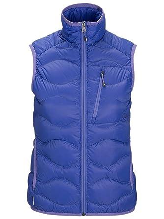 präsentieren professioneller Verkauf hohe Qualität Peak Performance Damen Weste Helium Vest: Amazon.de: Bekleidung