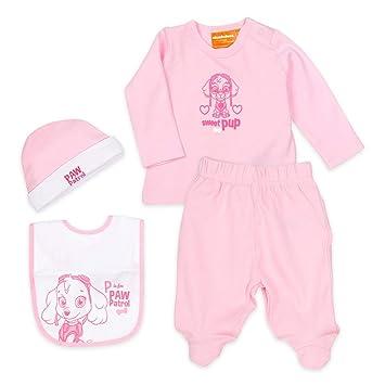 Neugeborenes Trägerhose Overall Jungen Fotografie Rückkreuz Hose Kleidung Baby
