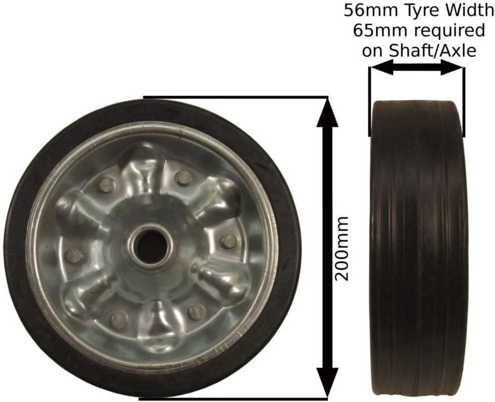 RKRGQ Testa del Cranio Auto Pomello Flessibile Easy Install Spinner Rotazione Antiscivolo Volante Booster Strumento Presa della Maniglia Accessori della Decorazione Color : A