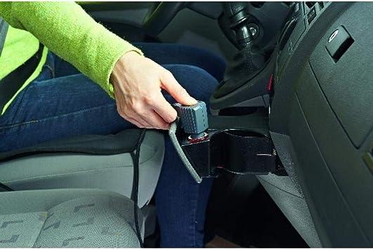 Dometic Waeco Magiccomfort Mh 40gs Beheizbare Sitzauflagen Nicht Mehr Hergestellt Auto