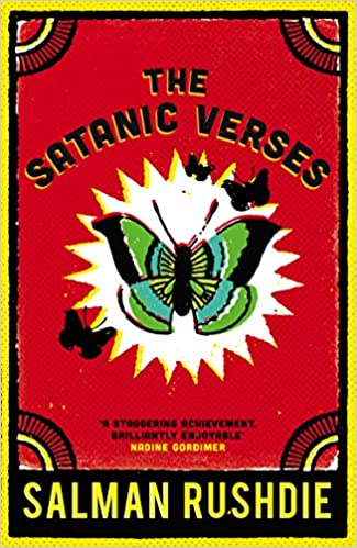 Download the satanic verses.