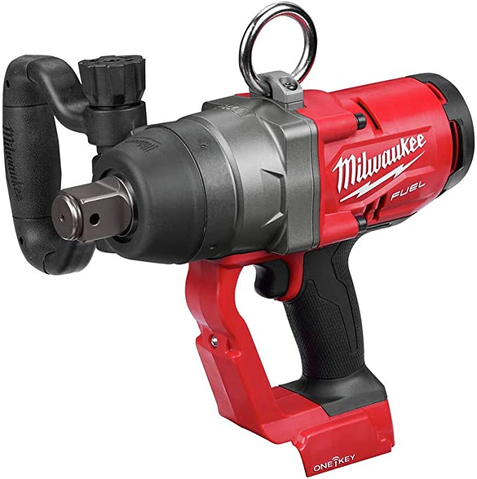 Milwaukee High Torque Impact Wrench Work Surface Protective Tool Boot M18 Fuel