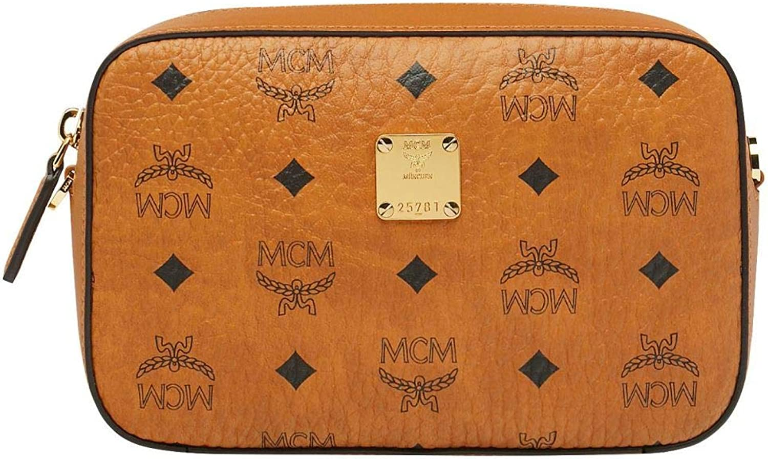 MCM Visetos Original Small...