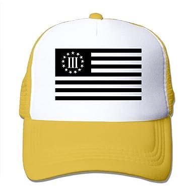 Toca Denim Hat Ajustable para Mujer Bajo Gorra de béisbol Gorras ...