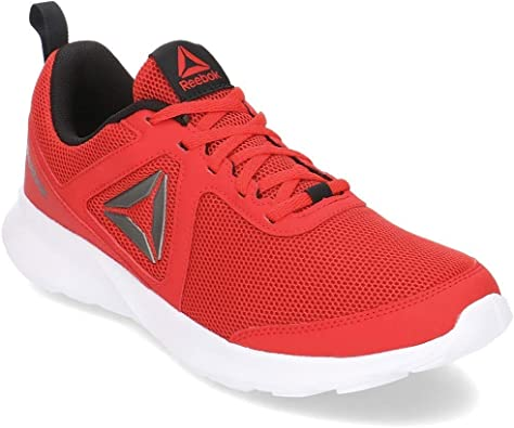 Reebok Quick Motion, Zapatillas de Trail Running para Hombre: Amazon.es: Zapatos y complementos