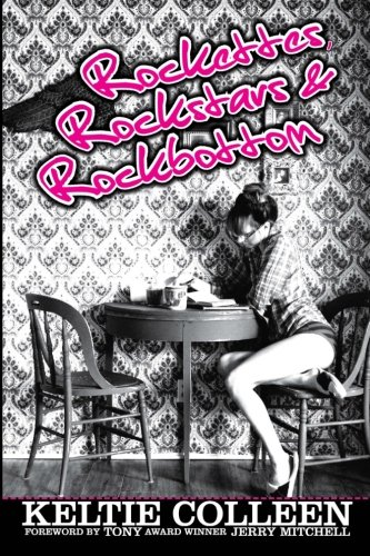 Download Rockettes, Rockstars and Rockbottom ebook