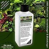 Houseplants Liquid Fertilizer HighTech NPK, Root, Soil, Foliar - Best Reviews Guide