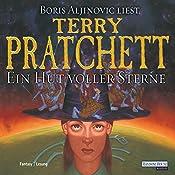 Ein Hut voller Sterne | Terry Pratchett
