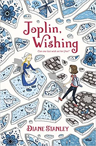 Image result for joplin wishing