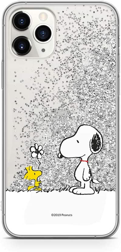 Amazon Com Original Snoopy Mobile Phone Case Snoopy 036 For Iphone 11 Pro