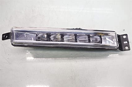 "Chevy 1500 Factory OEM Black Wheel Center Cap 6.5/"" Diameter 15545318B CH247"