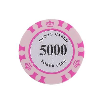 best online casino games australia