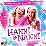 01/das Original-Hörspiel Zum Film