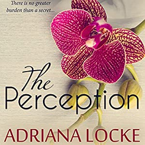 The Perception Audiobook