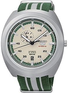 Reloj - Seiko - para Hombre - SSA285K1