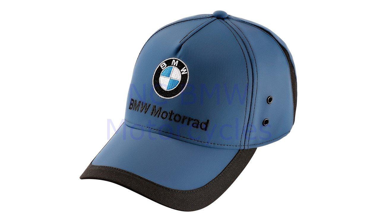 spare en parts catalog unisex motorsport bmw fan cap part