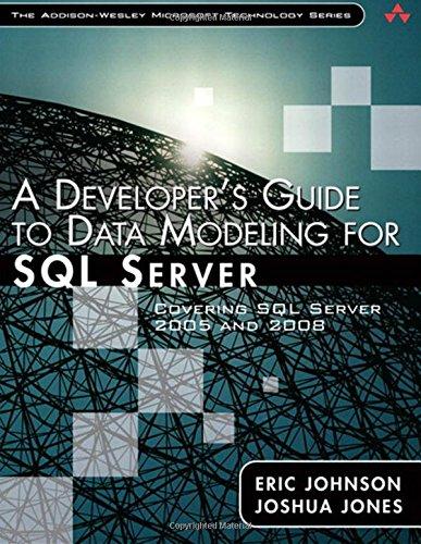 data modeling sql server - 4