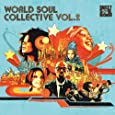WORLD SOUL COLLECTIVE VOL.2