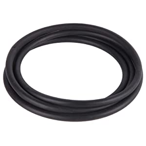 8181673 or WP8181673 Washing Machine Tub Seal/Gasket, Replacement For Whirlpool, Maytag, Kenmore, KitchenAid and Amana Etc.