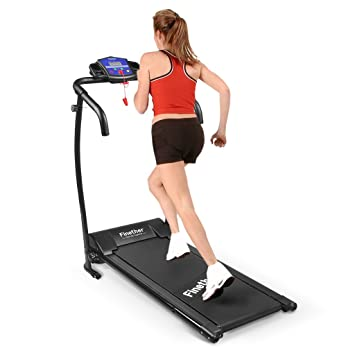 Finether Running Machines Electric Motorized Treadmill Folding ... on tv fuse, cut off thermal fuse, dishwasher fuse, heater fuse, microwave fuse, toys fuse,