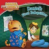 #3: Daniel's First Babysitter (Daniel Tiger's Neighborhood)
