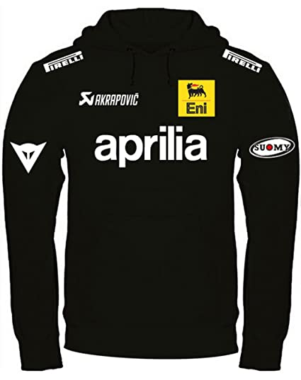 Print /& Design Sweatshirt mit Kapuze Audi Kapuzenpullover personalisierte Schwarz