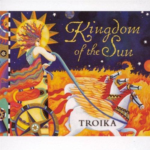 kingdom-of-the-sun