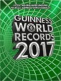 Купить Guinness World Records 2017