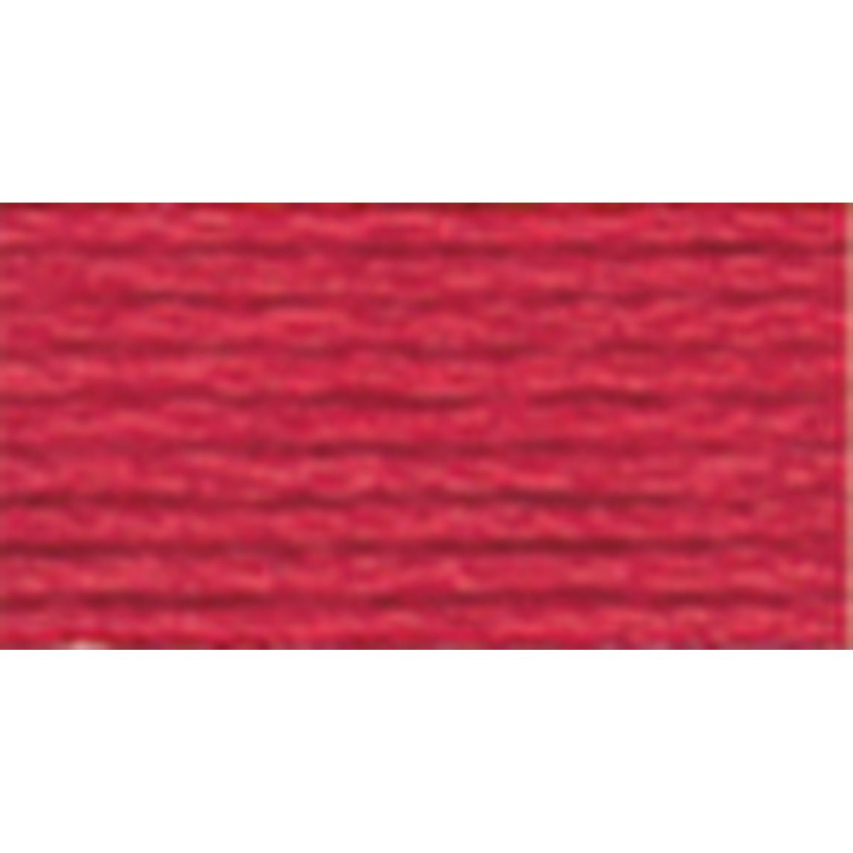 DMC 117-347 Mouline Stranded Cotton Six Strand Embroidery Floss Thread, Dark Salmon, 8.7-Yard Notions - In Network