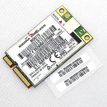 HP Compaq 6715b Notebook HSDPA Driver for Windows
