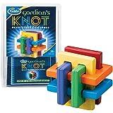 Think Fun Gordians Knot