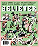 The Believer, Issue 116: December/January